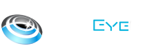 BluEyeQ Logo